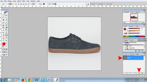 clipping path service images