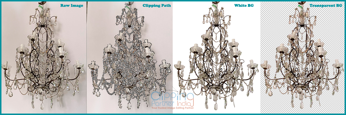 clipping path service, clipping path services, clipping, clipping path, clipping paths, clipping path service provider, complex clipping path, complex clipping path service, complex clipping path service provider