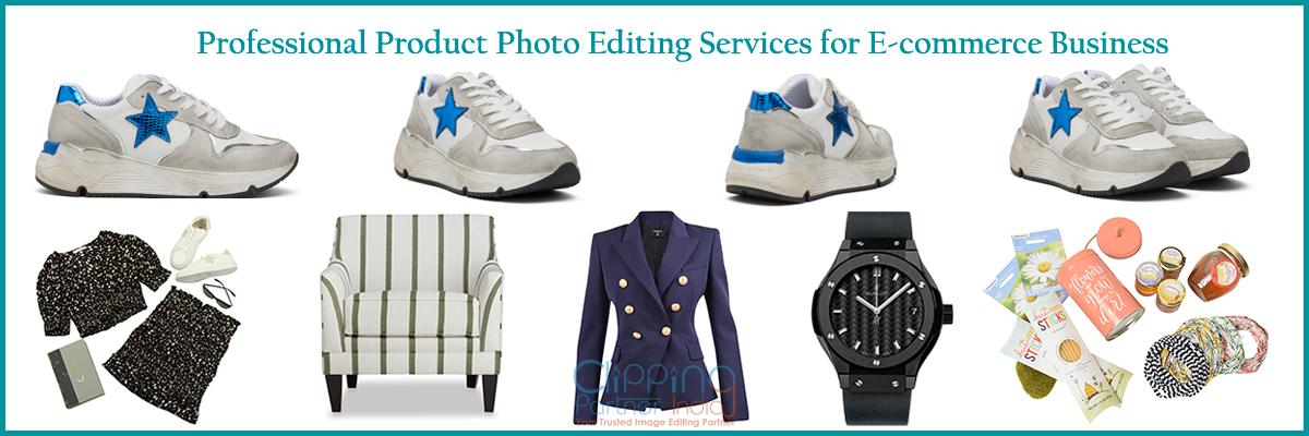 ecommerce image editing editing service, professional product photo editing services for ecommerce business, product photo editing service