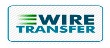 Bank-Wire-Transfer icon