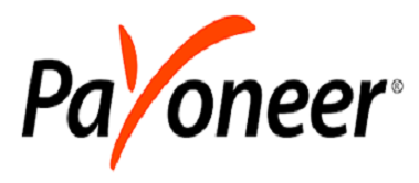 Payoneer icon